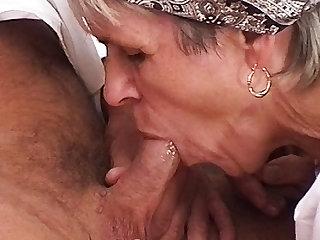 73 era old farmers mom needs imprecise sex