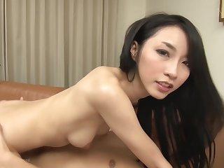 Mai Serizawa Tokyo Burning desire Large Orgy Sp2013 Deleters Cut Version Part2