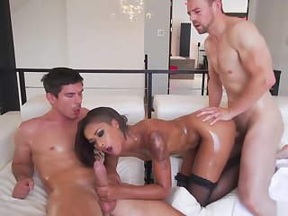 Amazing xxx video Small Tits incredible you've seen